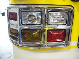 FireTruck-Headlights.com - Fire Apparatus & EMS - Seal Beam Led Headlight Upgrade Medium Duty Work Truck Info 52017 F150 Anzo Outline Projector Headlights Black Xenon Headlights For American Simulator 2012 Ram 1500 Reviews And Rating Motor Trend 201518 Cree Headlight Kit F150ledscom 7 Round Single Custom Creations Project Ford Truckheadlights Episode 3 Youtube 7x6 Inch Drl Replace H6054 6014 Highlow Beam In 2017 Are Awesome The Drive Volvo Vn Vnl Vnm Amazoncom Driver Passenger Headlamps Replacement Oem Mack Semi Head Light Ch600 Ch700 Series Composite