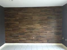 adhesive vinyl flooring on wall adhesive