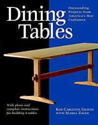 fine woodworking tables and chairs editors of fine woodworking