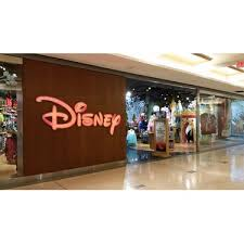 rideau shopping centre stores disney store rideau centre ottawa ontario reviews in boutiques