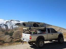 Toyota Tacoma Bed Rack + RTT (Orlando FL) - Expedition Portal Rhinorack Base Tent 2500 32119 53910 Pure Tacoma Best 25 Cvt Tent Ideas On Pinterest Toyota Tacoma 2017 Trd Offroad Wilderness Wagon Build Expedition Portal This Pro Is Ready To Go The Drive Pongo Story Of Our 2016 Alucab Shadow Awning Setup And Takedown Alucabusa Youtube Mounting Bracket For Arb Awning Tundra Forum Fullyequipped Pro Georgia New Sport Double Cab Pickup In Escondido Two Roof Top Tents Installed The Same Truck Www