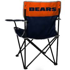 Coleman Chicago Bears Navy Blue-Orange Quad Folding Chair Charles Bentley Folding Fsc Eucalyptus Wooden Deck Chair Orange Portal Eddy Camping Chair Slounger With Head Cushion Adjustable Backrest Max 100kg Outdoor Fniture Chairs Chairs 2 Metal Folding Garden In Orange Studio Bistro Lifetime Spandex Covers Stretch Lycra Folding Chair Bright Orange Minimal Collection 001363 Ikea Nisse Kijaro Victoria Desert Dual Lock Superlight Breathable Backrest Portable 1960s Retro Peter Max Style Flower Power Vinyl Set Of Flash Fniture Ty1262orgg Details About Balcony Patio Garden Table