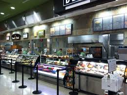 new carrollwood publix is grocer s effort to stay current