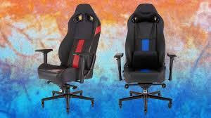The Best Gaming Chairs In The UK 2019 - IGN Is This Really The Ultimate Gaming Chair Techradar Respawn Rsp300 Gaming Chair Review On A Cloud Moschino Sims Collaboration When High Fashion Video Ps4 Racing Bundle Chic Diy Painted Leather Office The Overwatch Videogame League Aims To Become New Nfl Ps1 Houston Street Toy Company Buy Games Board Geek Daily Deals Mar 8 2018 Chairs Start Under 60 American Girl Doll Set Comes With Pretend Xbox One S And Secretlab Reveals A Of Game Of Thrones