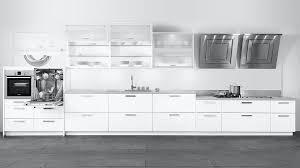 ergonomie in der küche ratgeber und tipps obi