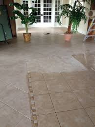 ceramic tile cleaning quality care cleaningquality care cleaning