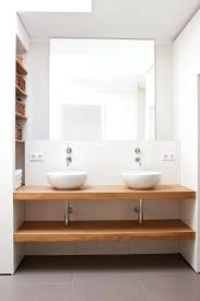 badezimmer unterschrank waschbecken mit schrank schön