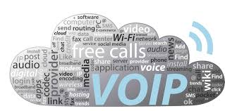 What To Consider When Moving To VoIP 10 Best Uk Voip Providers Jan 2018 Phone Systems Guide Clearlycore Business Ip Cloud Pbx Gm Solutions Hosted Md Dc Va Acc Telecom Voice Over 9 Internet Xpedeus Voip And Services In Its In New Zealand Feature Rich Telephones Lake Forest Orange Ca Managed Rk Black Inc Oklahoma Toronto Trc Networks Private System With Connectivity Youtube