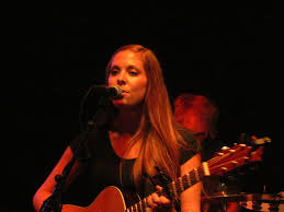 Gas Lamp Des Moines by Nella Thomas Discusses Inspiration Her Debut Album And What