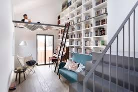 studio 10 conseils malins pour bien aménager un petit espace 10 ères d aménager un coin lecture malin