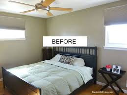 ceiling fan lowes small room ceiling fans hunter builder small