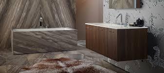 Kohler Memoirs Pedestal Sink 30 by Bathroom Vanities Bathroom Kohler