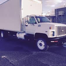 We Buy Junk Cars LLC - Posts | Facebook