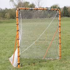 EZ Goal 6 X 6 Ft. Folding Lacrosse Goal With Throwback | Hayneedle 6x6 Folding Backyard Lacrosse Goal With Net Ezgoal Pro W Throwback Dicks Sporting Goods Cage Mini V4 Fundraiser By Amanda Powers Lindquist Girls Startup In Best Reviews Of 2017 At Topproductscom Pvc Kids Soccer Youth And Stuff Amazoncom Brine Collegiate 5piece3inch Flat Champion Sports Gear Target Sheet 6ft X 7 Hole Suppliers Manufacturers Rage Brave Shot Blocker Proguard