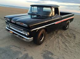 1961 Chevrolet Apache For Sale #2055605 - Hemmings Motor News Sold1961 Chevy Apache Passing Lane Motors Classic Cars For Gmc Pickup Short Bed 1960 1961 1962 1963 1964 1965 1966 Chevy Crosscountry Road Warriors Cross Paths At Hemmings Cruise Patina C10 Frame Off Used Chevrolet Other For Sale Suburban Wikipedia Pickup Truck Youtube Crew Cab 3 Door 100 Pics To View Rare Railroad Forestry Chevrolet Apache Pickup Pickups And Trucks Pinterest C60 Sale Mylittsalesmancom
