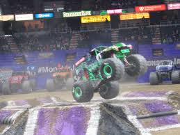 Family Fun – Adoptive NY Momma Monster Truck Announce Dec Uk Arena Tour With Black Stone Cherry Monster Race Final Thor Vs Putte 2 Muscle Cars Pinterest Bigfoot Live In Action The Dialtown Daily Hot Wheels Jam Playset Myer Online Inside Thor Vegas Motorhome Review Take Your House With You Image 18hha4jpg Trucks Wiki Fandom Powered By Wikia Grave Digger Vehicle Shop Arnhem 2013 Captains Cursethor Dual Wheelie Jam Truck Prime Evil Incredible Hulk 164 Scale Lot Of Vs Energy Freestyle From At Hampton Coliseum Waypoint Apartments