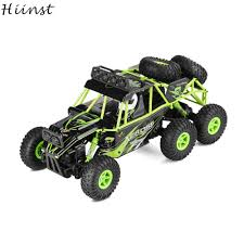 HIINST Best Seller Drop Ship / 2.GHZ 6WD Radio Remote Control Off ... Best Rated In Hobby Rc Trucks Helpful Customer Reviews Amazoncom 11101 110 24g 4wd Electric Brushless Rtr Monster Truck Creative Double Star 990 Truggy Buggy Car Cars Buyers Guide Must Read 8 2017 Youtube 118 Volcano18 Real Mini For Sale Of Rc To 11 Cheap Offroad Find Deals On Line At Metal Chassis 4wd 124 Hbx 4 Wheel Drive Radio Control The Off Road For Your Boy Cm Punk In World Remote Pro