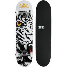 Tech Deck Penny Board Target by Skateboards U0026 Longboards Amazon Com