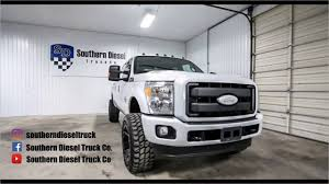 Diesel Trucks Oswego Ny Best Of 2015 Ford F250 6 7 Powerstroke Turbo ... New Duramax 66l Diesel Offered On 2017 Silverado Hd 50l Cummins Vs 30l Ecodiesel Head To Comparison 2018 Vehicle Dependability Study Most Dependable Trucks Jd Power Best Used Pickup Under 15000 Fresh Truck Buyer S Guide Epic Diesel Moments Ep 45 Youtube 10 Easydeezy Mods Hot Rod Network Rams Turbodiesel Engine Makes Wards Engines List Miami For The Of Nine Wwwdieseltruckga All The Best Photos Err Turbo Dually Duallies Rhpinterestcom Lifted How To Build A Race Behind Wheel Heavyduty Consumer Reports