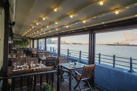 Skylon Tower Revolving Dining Room Dress Code by 23 Idyllic Waterside Eateries London U0027s Best Riverside Restaurants