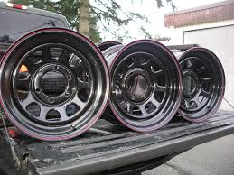 Tires For Sale: Rims Truck Mud Tires Canada Best Resource M35 6x6 Or Similar For Sale Tir For Sale Hemmings Hercules Avalanche Xtreme Light Tire In Phoenix Az China Annaite Brand Radial 11r225 29575r225 315 Uerground Ming Tyres Discount Kmc Wheels Cheap New And Used Truck Tires Junk Mail Manufacturers Qigdao Keter Buy Lt 31x1050r15 Suv Trucks 1998 Chevy 4x4 High Lifter Forums Only 700 Universal Any 23 Rims With Toyo 285 35 R23 M726 Jb Tire Shop Center Houston Shop