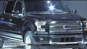 Fire Risk Forces Ford To Recall Thousands Of F-Series Pickup Trucks ... Americas Best Selling Truck For 40 Years Ford Fseries Built Recalls Nearly 3500 Trucks That May Roll Away When Pre Owned F Series Seattle Washington Fire Risk Forces Recall Of Pickup Trucks In Canada And Transport Issues Notice Super Duty 2018 Limited First Impressions Youtube Tells Sedans To Shove It As Break Sales Records Recalling 11million Door Latch Problem Isuzu 11 Ton Truck Ireland Used Ninth Generation Wikiwand Pickup Artist How The Took Over America 1a