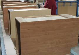 Formaldehyde In Laminate Flooring From China by Appalachian Hardwood Manufacturers Tout Formaldehyde Free Real
