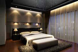 Bedroom Best Bed Designs 2016 Luxury Mesmerizing Design Planning