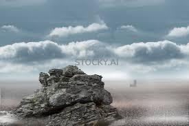 100 Rocky Landscape Image Of Rocky Landscape Stocky