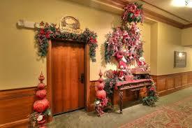 Christmas Tree Inn Pigeon Forge Tn by Santa Suite The Inn At Christmas Place Pigeon Forge Tn