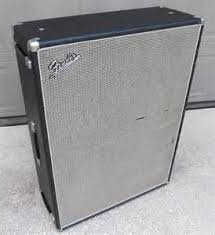 Fender Bassman Cabinet Plans by Bassman Cabinet Bar Cabinet