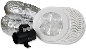 Ceiling Fan Light Buzzing Noise by 8 Ceiling Fan Light Buzzing Noise Hunter Fans Energy Star
