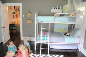 Grey And Taupe Living Room Ideas by Furniture Home Furnishing Websites Childrens Bedroom Ideas