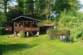 ferienhaus ferienwohnung uckermark tui ferienhaus