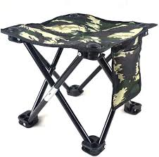 Folding Chair, Camping Outdoor Fishing High Capacity Support Lbs ... Cozy Cover Easy Seat Portable High Chair Quick Convient Graco Blossom 6in1 Convertible Fifer Walmartcom Costway 3 In 1 Baby Play Table Fnitures Using Capvating Ciao For Chairs Booster Seats Kmart Folding Desk Set Nfs Outdoors The 15 Best Kids Camping Babies And Toddlers Too Of 2019 1x Quality Outdoor Foldable Lweight Pink Camo Ebay Twin Sleeper Indoor Girls Fisher Price Deluxe