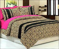 Furniture Fabulous Bedding Collections Queen Size forter