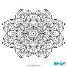 Dibujos De Leones Para Colorear Páginas Para Imprimir Y Colorear