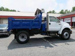 Ford F750 Dump Trucks In Pennsylvania For Sale ▷ Used Trucks On ... 2017 Ford Dump Trucks In Arizona For Sale Used On 1972 F750 Truck For Auction Municibid 2018 Barberton Oh 5001215849 Cmialucktradercom Tires Whosale Together With Isuzu Ftr Also Oregon Buyllsearch F450 Crew Cab 2000 Plus 20 2016 F650 And Commercial First Look Dump Truck Item L3136 Sold June 8 Constr Public Surplus 5320 New Features On And Truckerplanet Dump Trucks For Sale