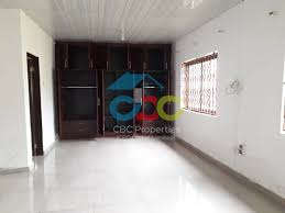 100 Housein 3 Bedroom House With 1 Bedroom Out House In Malejor For Sale