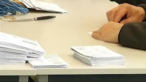 chambre agriculture bourgogne elections aux chambres d agriculture la liste fnsea ja reste