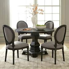 Dinner Table With Bench Large Size Of Dining Tables For Sale Near Me And