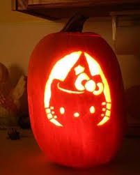 Peppa Pig George Pumpkin Template by Pumpkin Templates And Stencils Christina This Made Me Think Of