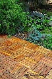 interlocking deck tiles glorema
