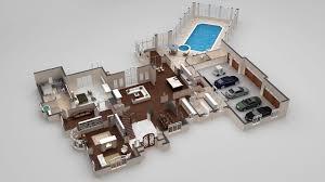 100 Architecture Design For Home Architectural