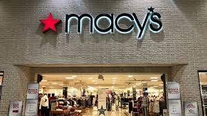 Macy's 4th Of July In-Store Coupon 2019 - BestProductLists.com Macys Plans Store Closures Posts Encouraging Holiday Sales 15 Best Black Friday Deals For 2019 Coupons Shopping Promo Codes January 20 How Does Retailmenot Work Popsugar Smart Living At Ux Planet Code Discount Up To 80 Off Pinned March 15th Extra 30 Or Online Via The One Little Box Thats Costing You Big Dollars Ecommerce 2018 New Online Printable Coupon 20 50 Pay Less By Savecoupon02 Stop Search Leaks Once And For All Increase Coupon Off Purchase Of More Use Blkfri50