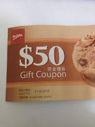 Mrs Fields Coupon / A&s Pizza Howell Nj Mrs Fields Coupon Codes Online Wine Cellar Inovations Fields Milk Chocolate Chip Cookie Walgreens National Day 2018 Where To Get Free And Cheap Valentines 2009 Online Catalog 10 Best Quillcom Coupons Promo Codes Sep 2019 Honey Summer Sees Promo Code Bed Bath Beyond Croscill Australia Home Facebook Happy Birthday Cake Basket 24 Count Na