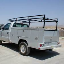 Industrial Truck Bodies Nor Cal Trailer Sales Norstar Truck Bed Flatbed Sk Beds For Sale Steel Frame Cm Industrial Bodies Bradford Built Inc 4box Dickinson Equipment Pohl Spring Works 2018 Bradford Built Bbmustang8410242 Bb80042 Halsey Oregon Diamond K