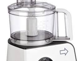 comment bien choisir votre mixeur de cuisine