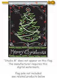 Flagpole Christmas Tree Uk by 28 Best Christmas Tree Flags U0026 Windsocks Images On Pinterest