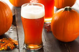Post Road Pumpkin Ale Recipe by The Search For Pumpkin Beer Is Over Long Island Pulse Magazine